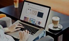 如何搭建活跃的网站及网站域名选择
